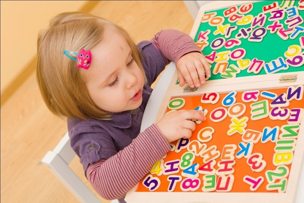 development 3 5 Preschoolers (3-5 years of age) developmental milestones skills such as naming colors, showing affection, and hopping on one foot are called developmental milestones.